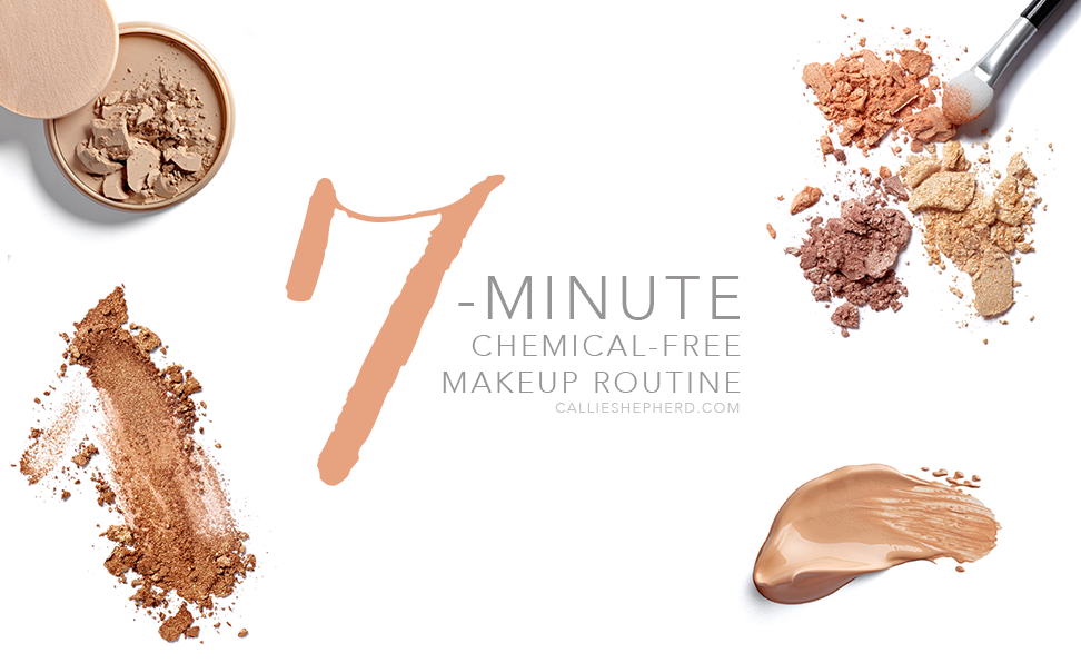 7-minute-chemical-free-makeup-routine
