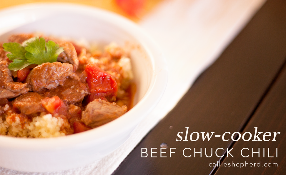 slow-cooker-beef-chuck-chili
